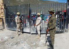 Hallan muerto en su residencia de Santo Domingo a un excomicionado del Gobierno haitiano